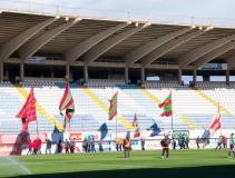 Banderas-regiones-leon