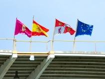 banderas-reino-de-leon