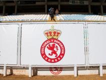 escudo-cultural-leonesa