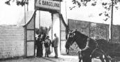 Entrada-estadio-campo-de-la-industria-barcelona
