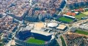 Vista-aerea-del-camp-nou-barcelona