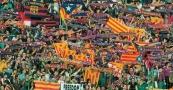aficion-barcelona-1989-camp-nou