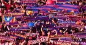 aficion-barcelona-bufandas-globos