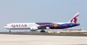 avion-barsa-qatar-airways