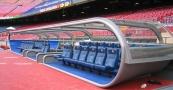 banquillos-estadio-nou-camp-barcelona