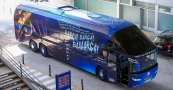 bus-Barcelona-barsa-pullman