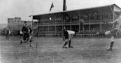 estadio-barcelona-campo-de-la-industria