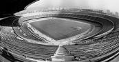 estadio-camp-nou-barcelona-antiguo