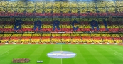 estadio-camp-nou-barcelona-senyera