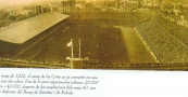 estadio-les-corts-lleno-barcelona