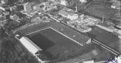 vista-aerea-Estadio-de-les-Corts-barsa