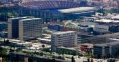 vista-aerea-estadio-camp-nou-barcelona