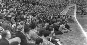 Estadio-de-Les-Corts-lleno-barcelona