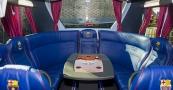 autobus-barsa-interior