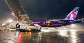 avion-barsa-qatar-airways-noche