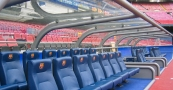 banquillos-estadio-camp-nou-barcelona