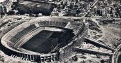 estadio-barcelona-nou-camp-en-construccion