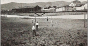 estadio-bonanova-1899-barcelona