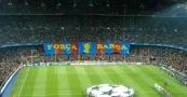 estadio-camp-nou-tifo-boixos-barcelona
