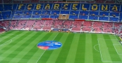 estadio-camp-nou-tribuna
