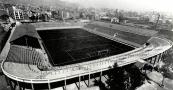 estadio-de-les-corts-1939-vista-aerea