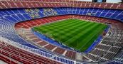 barcelona - kiev