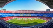 estadio-nou-camp-panoramica-interior