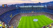 panoramica-estadio-camp-nou-barcelona-lleno