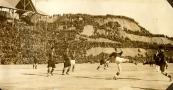 partido-futbol-foixarda-25-diciembre-1921