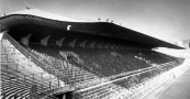 tribuna-estadio-les-corts