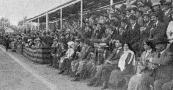 tribuna-inauguracion-estadio-industria-barsa