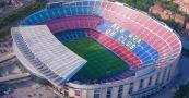 vista-aerea-estadio-nou-camp-barcelona-2