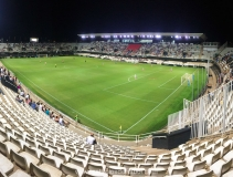 panoramica-cartagena-futbol