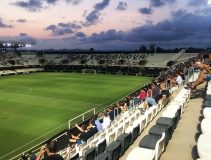 futbol-club-cartagena