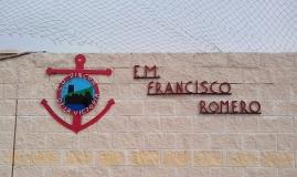 estadio-francisco-romero