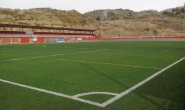 rincon-stadium