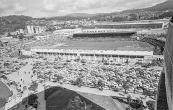 antiguo-estadio-balaidos
