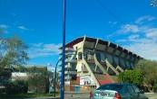 estadio-celta-por-fuera