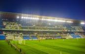 estadio-celta-por-la-noche