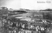 estadio-de-Balaidos-1928