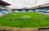 estadio-del-celta