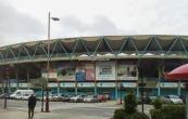 estadio-municipal-de-balaidos-por-fuera-exterior