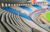 fondo-stadium-balaidos