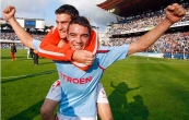 iago-aspas-estadio-celta