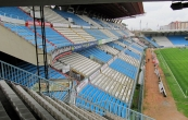 perfil-estadio-celta