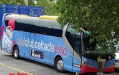 autobus-celta-de-vigo