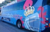 autobus-celta