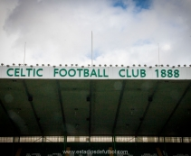 celtic-football-club