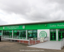 celtic-store-tienda
