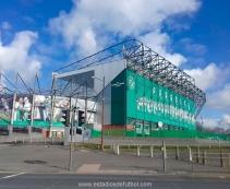 exterior-paradise-stadium